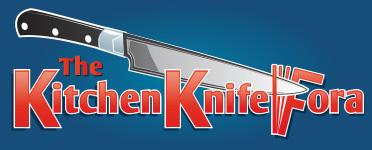 kkf-logo-gradient