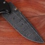 MTF take 2 auction knife 006 (786x800)