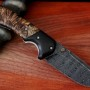 MTF take 2 auction knife 020 (800x533)