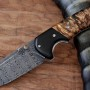 MTF take 2 auction knife 056 (800x490)