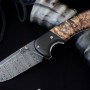 MTF take 2 auction knife 059 (800x533)