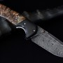 MTF take 2 auction knife 087 (800x533)