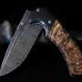 MTF take 2 auction knife 105 (800x533)