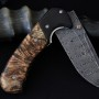 MTF take 2 auction knife 109 (800x533)
