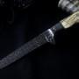 integral boning knife predator pattern damascus filet 003 (800x533)