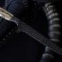 integral boning knife predator pattern damascus filet 011 (800x533)