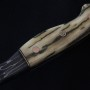 integral boning knife predator pattern damascus filet 034 (800x533)