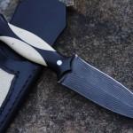 dagger 4 032 (800x533)