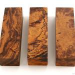 ironwood_exhibition_block_1_550