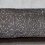 snake skin  (800x353)